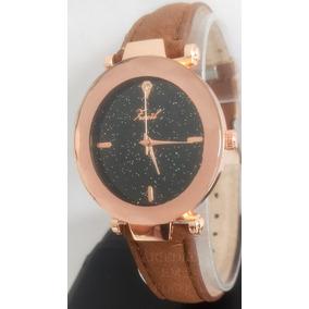 97127c6f0cf Relogio Patek Philippe 113 - Relógios no Mercado Livre Brasil