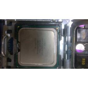 Procesador Core2 Duo E4400