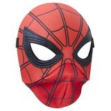 Máscara Homem Aranha Hasbro Retrátil