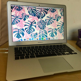 Macbook Air 128gb