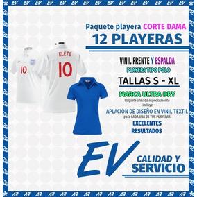 Playeras Talla S S de Mujer en Torreón en Mercado Libre México b22828db217ae
