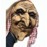 Mascara Bruja Latex 100% - Hoy Superoferta La Golosineria