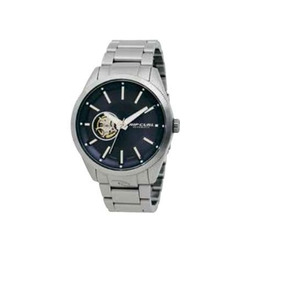 Relogio Rip Curl Navy A2657