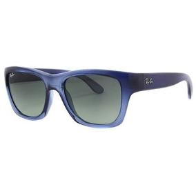 Oculos Rayban Wayfarer Original Usado De Sol Ray Ban - Óculos, Usado ... b524478570