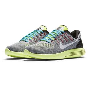 more photos fbedf c847e Zapatilla Nike Lunarglide Running Talla Us7.5 Cod 843726-017