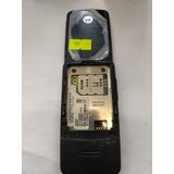 Se Vende Motorola W220 U2 Por Partes