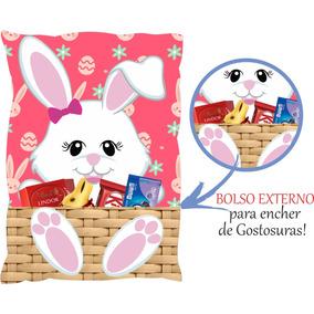 59bf7fe39 Cd De Chocolate De Pascoa - Artesanato no Mercado Livre Brasil