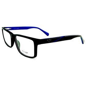 Oculos De Grau Atitude Wanessa Camargo Armacoes - Óculos no Mercado ... ada2ef9471