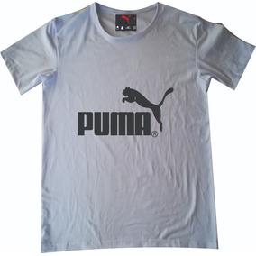 Camisetas Puma Mujer - Ropa y Accesorios en Mercado Libre Colombia 7e59385d3ff3c