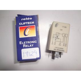 f38b3d62886 Rele Vidro Eletrico Santana 547959753a - Acessórios para Veículos no ...