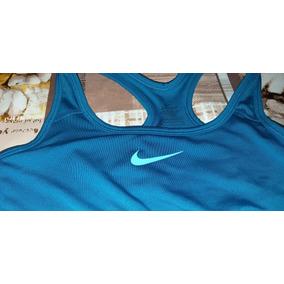 1abe6e601 Championes Nike Chetos - Ropa Deportiva de Niñas en Montevideo ...