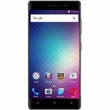 Smartphone Blu Vivo 5r V090 Dual, 32gb, 13mp, 5.5, Novo