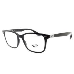5efe6c6b9eab1 Ray Ban Liteforce Azul De Grau - Óculos no Mercado Livre Brasil