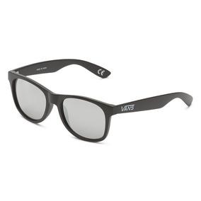 321f7cd7491d1 Óculos Vans Spicoli Tortoise Wayfarer De Sol - Óculos no Mercado ...