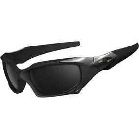 c6d1602088dba Oakley Sub Zero - Óculos De Sol Oakley Com lente polarizada no ...