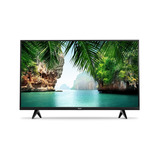 Smart Tv 32 Rca Led L32nxtsmart Hd Hdmi Usb Tda