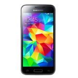 Samsung Galaxy S5 Dual Chip 16gb G900md De Vitrine
