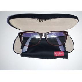 Oculos Rayban - Óculos De Sol Ray-Ban em Rio de Janeiro, Usado no ... e83590d6b1