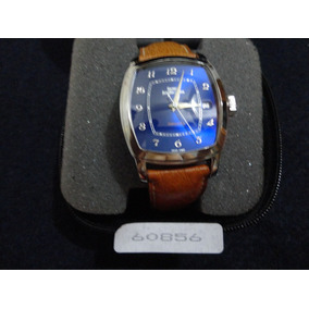 Relógio Daniel Jean Richard Automático