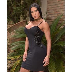 1d3c9a2c2 Mafia Brasileira Vestidos Saias - Vestidos Femininas no Mercado ...