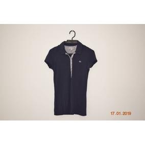 Camisetas Lacoste Mujer Ultima Coleccion - Ropa y Accesorios en ... 94288ec99c