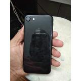 iPhone 7 De 128 Giga