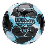 a068d76457 Bola De Campo - Bolas Wilson de Futebol no Mercado Livre Brasil