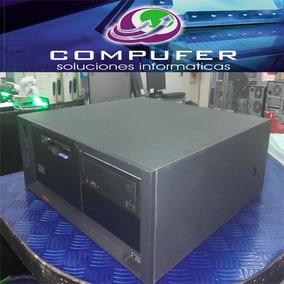 Cpu Ibm Thinkcentre/netvista 2gb Ram Hd 160gb