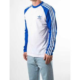 Playera adidas Originals Hombre Cw1229 Dancing Originals
