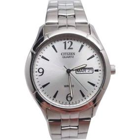 2dc231516944d Citizen Watch Co. Wr 50 - Relojes en Mercado Libre México