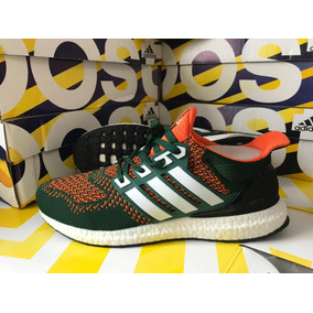 829f788f3 Adidas para Masculino Verde escuro no Mercado Livre Brasil