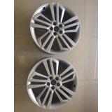 Rin 20 originales Para Audi Q5, Q3, A4 ...bora, Jetta,