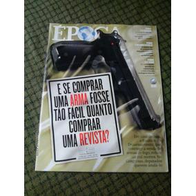 Epoca N. 881 - 27 Abril 2015 - Ed. Globo