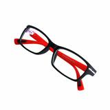 Armação Óculos Acetato Acessório Estética Descanso Novo Db a928c0635a