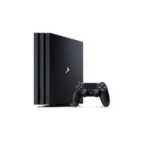 Playstation 4 Pro - Ps4 Pro - 1tb Barato + Frete Grátis