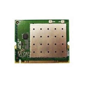 Acer Aspire 7740 Broadcom WLAN Driver Windows 7