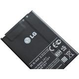 Batería Pila Lg L3 L5 Bl-44jn E425 E405 E610 E612 Original