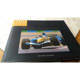 230c288f3b1 Relogio Viceroy Fernando Alonso F1 no Mercado Livre Brasil