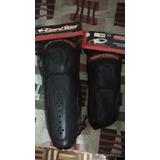 Protectores Ciclismo Lizard Skins Canilla/rodilla + Codos