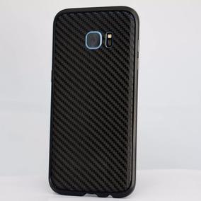 Bumper Case De Aluminio Venom Armor - Samsung Galaxy S7 Edge