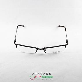 cedebc60fd632 Oculos Escuro Jean Monnier Frame - Óculos no Mercado Livre Brasil
