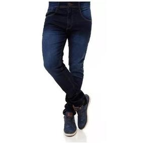 0f18e462b Kit Calca Masculina Jeans - Calças Jeans Masculino no Mercado Livre ...