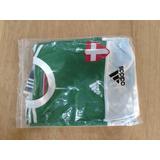 Camisa Palmeiras adidas!!!