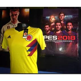 Camiseta Deportiva Barata - Ropa y Accesorios en Mercado Libre Colombia 9e7f2def1af62