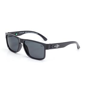 81c434952ef82 Óculos Mormaii Monterey Preto Fosco Azul - Óculos no Mercado Livre ...