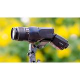 Proyector Fotografico Ligth Blaster