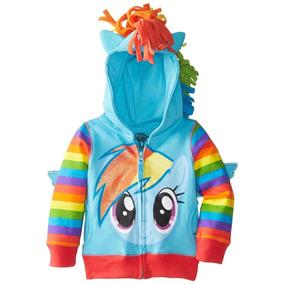 Sudaderas My Little Pony