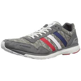 the best attitude 09a29 c5377 adidas Adizero Adios 3 Aktiv Zapatillas De Running Para Homb