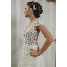 Quien compra vestidos de novia usados en bogota