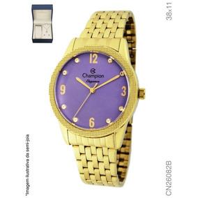 8bbb8530112 Brincos Feminino - Joias e Relógios em Tocantins no Mercado Livre Brasil